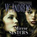 Mirror Sisters