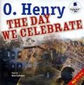 The Day We Celebrate. Stories