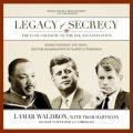 Legacy of Secrecy
