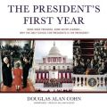 President's First Year