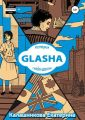GLASHA. История скайп-школы