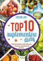 Top 10 suplementow diety