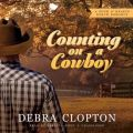 Counting on a Cowboy
