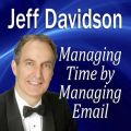 Managing Time by Managing E-mail