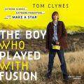 Boy Who Played with Fusion