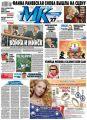 МК Московский комсомолец 185-2014