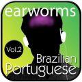 Rapid Brazilian Portuguese, Vol. 2