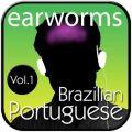 Rapid Brazilian Portuguese, Vol. 1