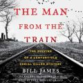 Man from the Train