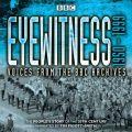 Eyewitness: 1950-1999