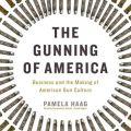 Gunning of America