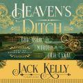 Heaven's Ditch