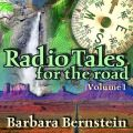Radio Tales for the Road, Vol. 1