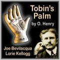 Tobin's Palm