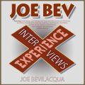 Joe Bev Experience