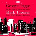 George Cragge: In the Red & other mysteries