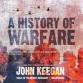 History of Warfare